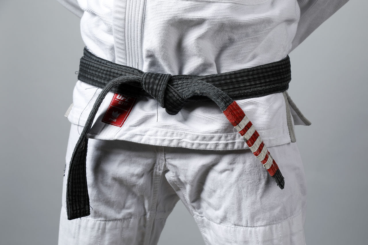 Belt and Stripe Promotion Featured Image