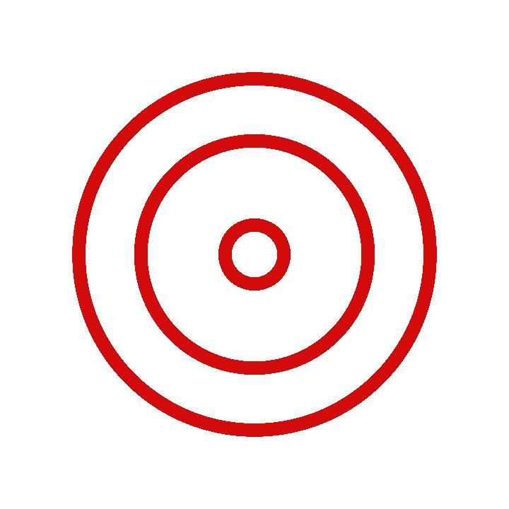 KILLER CYCLE Icon