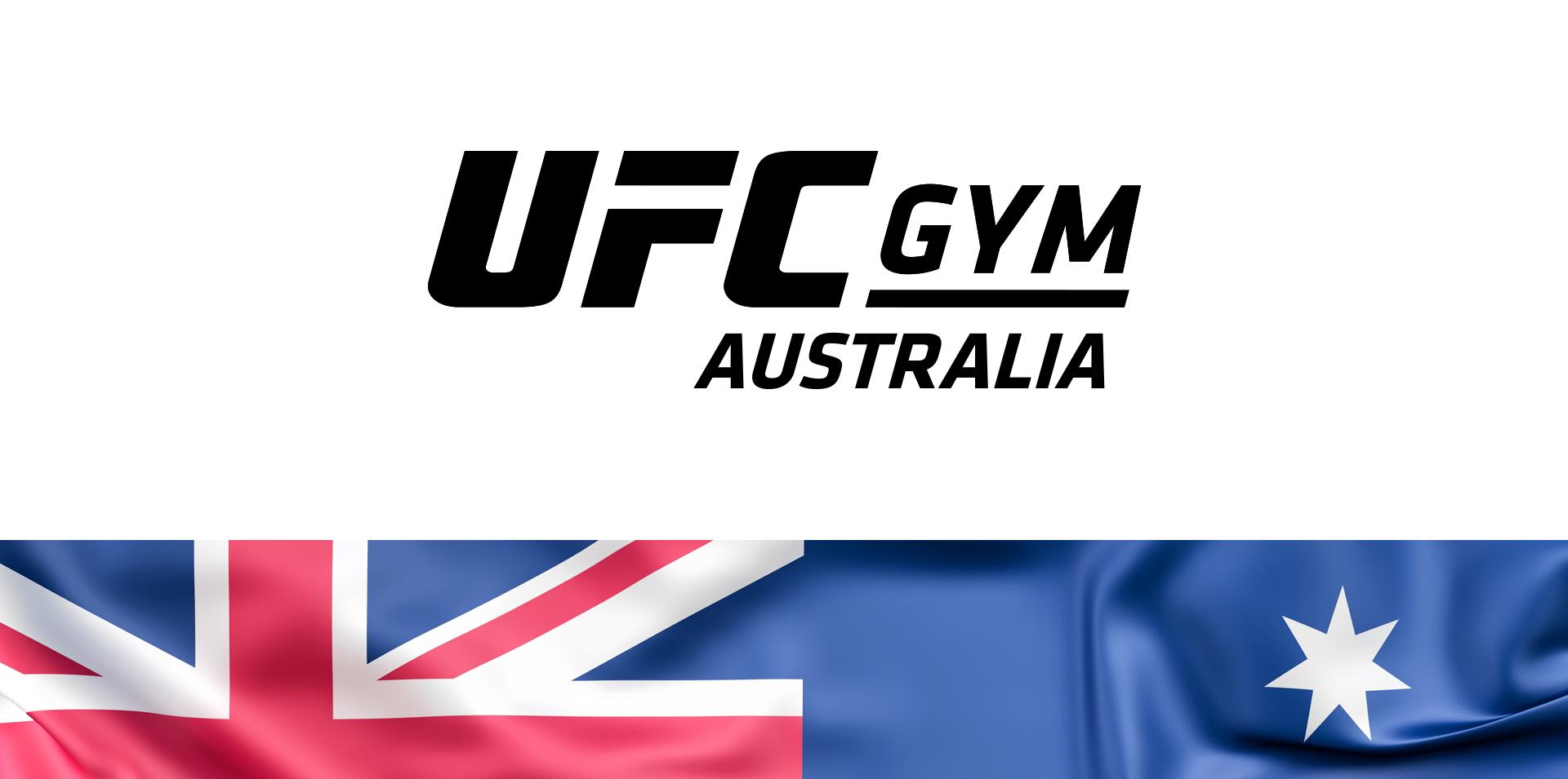 Australia Featured Image